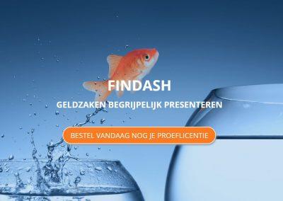 Findash